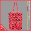 Ladies fashion handbags