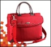 Lady laptop bag (NL-001)