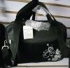 Lady's Trolley bag