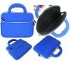 "Laptop Bag,10"" Neoprene Laptop Bag with Handle,Zipper Close"