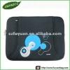 Laptop Bag Pack