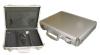 Laptop Case(RT-5335)