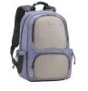 Laptop backpack / computer bag