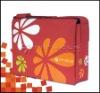 Laptop bag (NH-1201)