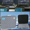 Laptop gel pad & bag with CE & ROHS