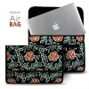 Laptop sleeve for MacBook Air