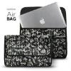Laptop sleeve for MacBook Air