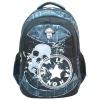 Large Hiking Backpack or School Packbag