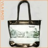 Latest Fashion College Bags Handbags