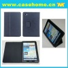 Latest arrvial case for Samsung galaxy tab 7.7 P6800!!