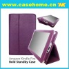 Latest ultra elegant kindle fire case