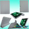 Leather Case cover skin For Samsung Galaxy Tab P7510