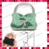 Leather Handbag Hook/Purse Hanger/Bag Holder
