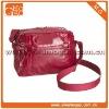 Leisure attractive shoulder bag,women's messenger bag