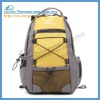 """Leisure style 15.6"""" laptop backpack"""
