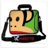 Lovely neoprene bag