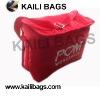 Lunch cooler bag for kids