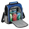 Lunch sack Cooler bag stocklot closeout RB1036-1