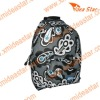(M1) 2011 600D travel backpack