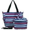 MINI LOVELY mommy bag