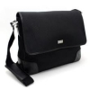 Men's bag in high quality MHD007