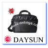 Mens everyday carry bag