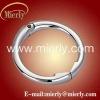Metal Bracelet Bag Hook