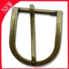Metal   Buckle /belt