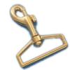 Metal snap hook,dog hook,swivel hook for handbags