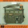 Military Army Shoulder Bag