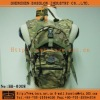 Military Army Water Bag Backpack
