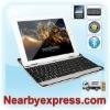 Mobile Mini Bluetooth Keyboard For iPad 2