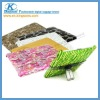 Multi-function Radiation-proof Colorful Accessories For iPad