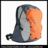 Multi-functional sports backpack