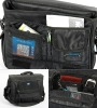 Multifunction 1680D Computer bag
