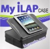 My iLap Case Hot New As Seen On TV