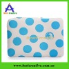 Nature new designed netbook carrying laptop sleeve