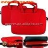 Neoprene Netbook case/Netbook neoprene bag