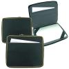 Neoprene compture bag notebook bag cover case zipper bag