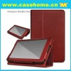 New Arrival!!!New Easel case for kindle fire case