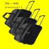 New Design & High Quality 1680D Travel Trolley Bag
