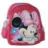 New! Fortune FSB001 Kids School Bag