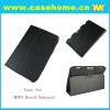 New arrival PU case for MOTO Droid Xyboard 8.2''