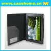 New design Keyboard case for Asus Eee Pad TF101