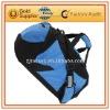New design polyester sport bag