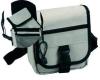 New design walkerman causual bag