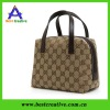 New hot sell carrying makeup  cosmetic purse