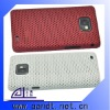 New mesh case for Samsung i9100 PC30