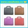 New shoulder handbag for ipad 2 case