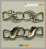 New style accessory metal pendant